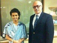 [Image: 225x168xsaudi-hospital.jpg]